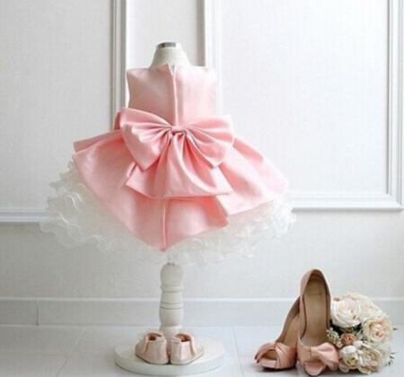 Miss Pink Ruffle EDL15 IMG2