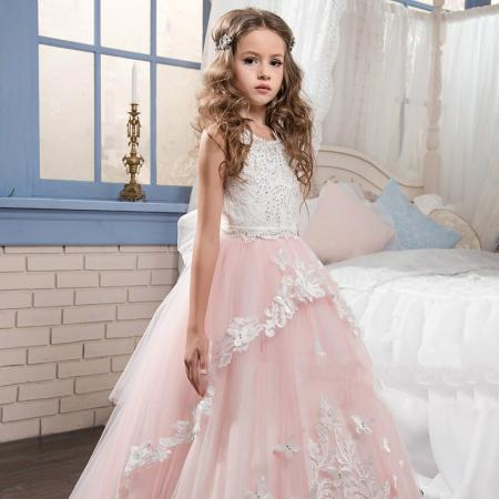 img-products-Princess-Butterfly-Coral-1