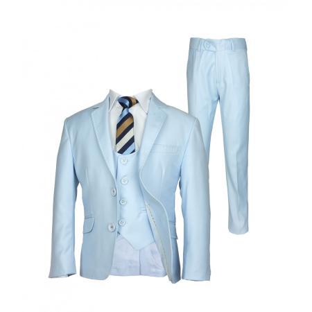 Mr Baby Blue3 1004003210000-31