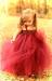 Miss Burgundy Blossom EDZ05 IMG 2