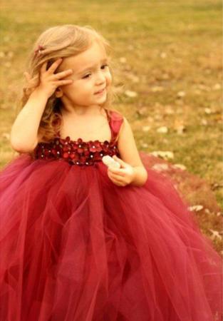 Miss Burgundy Blossom EDZ05 IMG 1