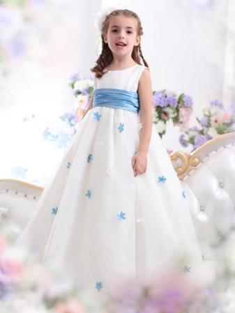 product-hugerect-598217-15407-1449135618-c195545f6bc4addde67755b4170ac83c