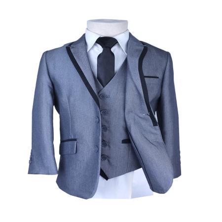 Mr Silvery Blue3 7008008110000-34